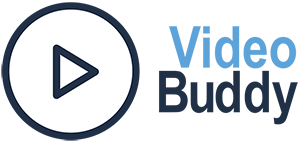 Video Buddy Logo